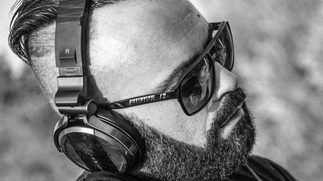 Dat Vila | Mix exclusivo para Mixmag Spain