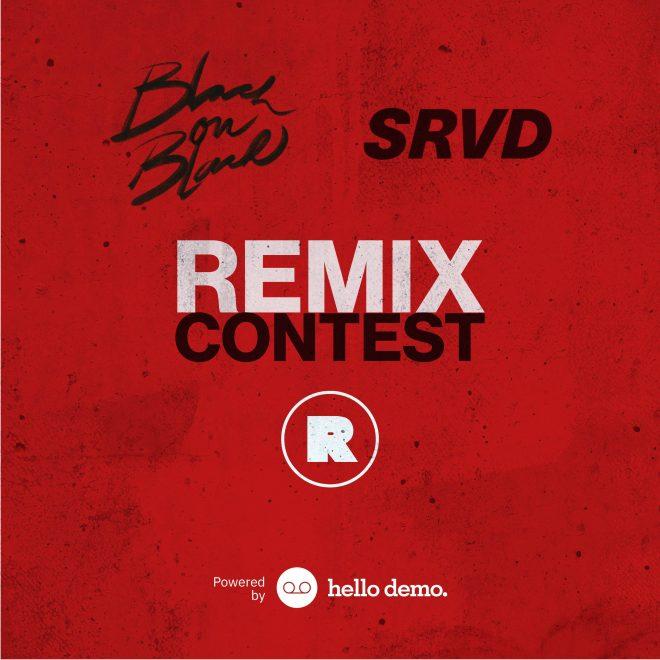 Participa en el nuevo concurso de RedKids y Hello Demo