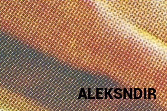 Review: Aleksandir - Skin