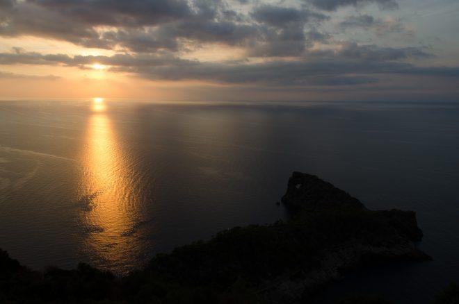 Este jueves y viernes AÜRA se presenta en sociedad desde una localización secreta en Mallorca.