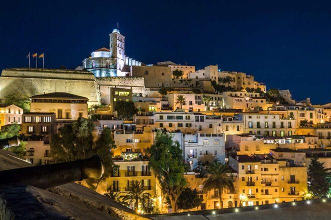 Ibiza 2020, aperturas, openings y últimas noticias