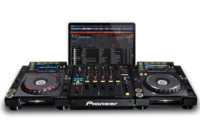 Beatport LINK estará disponible en Virtual DJ 2020