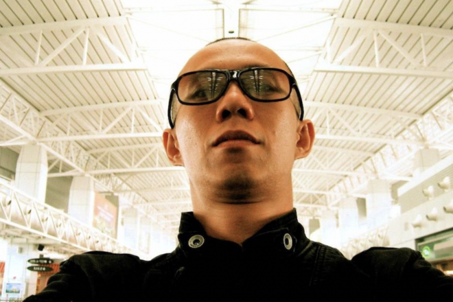 Fallece  Gabriel Chong, titán de la escena de club en malasia