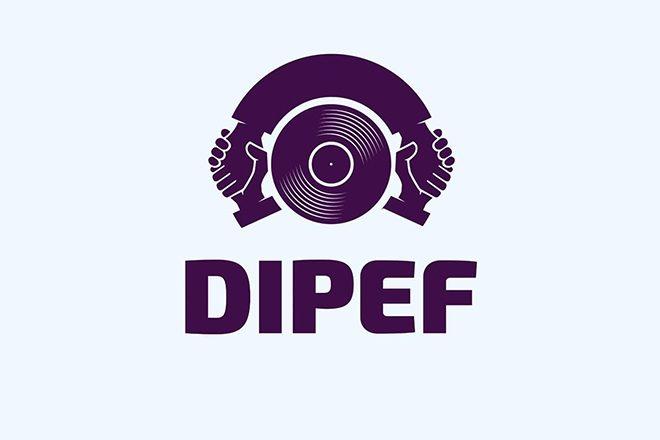 Se presenta públicamente la nueva asociación Dj's y productores de Ibiza.