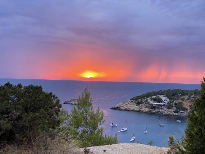 Llegan los openings de Mambo, Café del Mar, Nikki beach y más cosas que están pasando en Ibiza - Week3