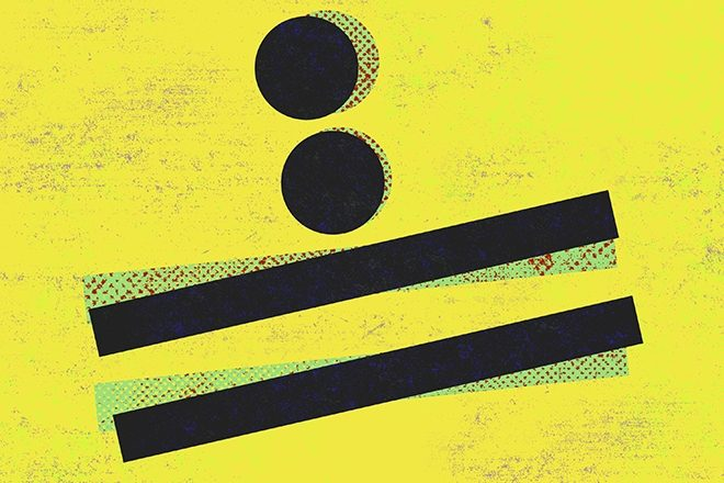 REVIEW: Tronik Youth - Hypnopticon [Melómana Records]