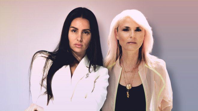 Mala Rodríguez colabora con Faithless