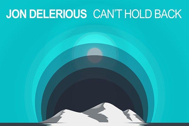 PREMIERE: Jon Delerious - Prism [Nordic Trax]