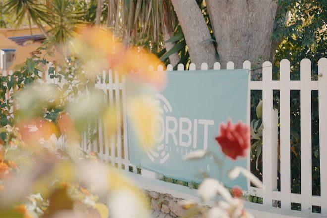 Orbit DJ Retreats regresa a Ibiza por segundo año