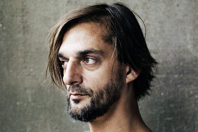 SXM Festival anuncia a Ricardo Villalobos, Cassy, Marco Carola y más