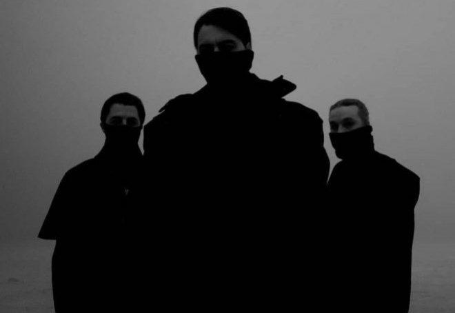 Tras la sorpresa de 'It Gets Better' lo nuevo de Swedish House Mafia en ocho años, llega 'Lifetime ft. Ty Dolla $ign & 070 Shake'