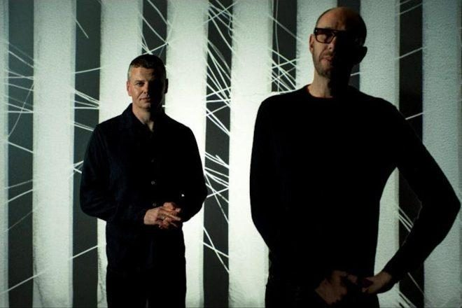 The Chemical Brothers, Soulwax, Bonobo nominados a los 62º Premios Grammy