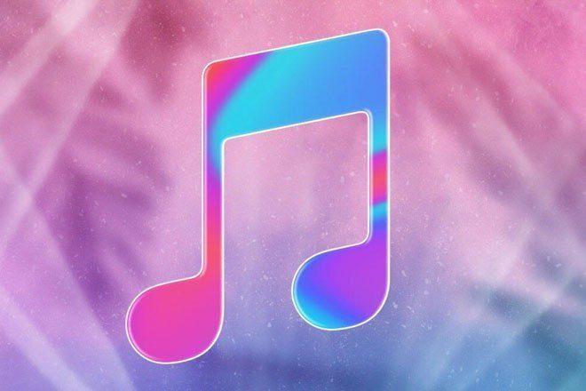 El streaming representa el 80 por ciento del mercado musical de EE. UU