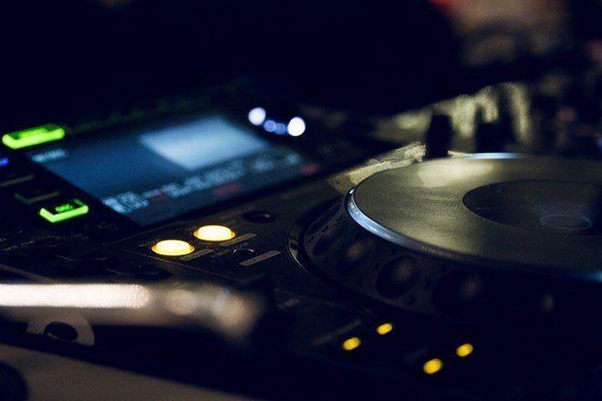 Beatport y DJCity lanzan Beatsource para proporcionar a los DJ una selección de listas de reproducción