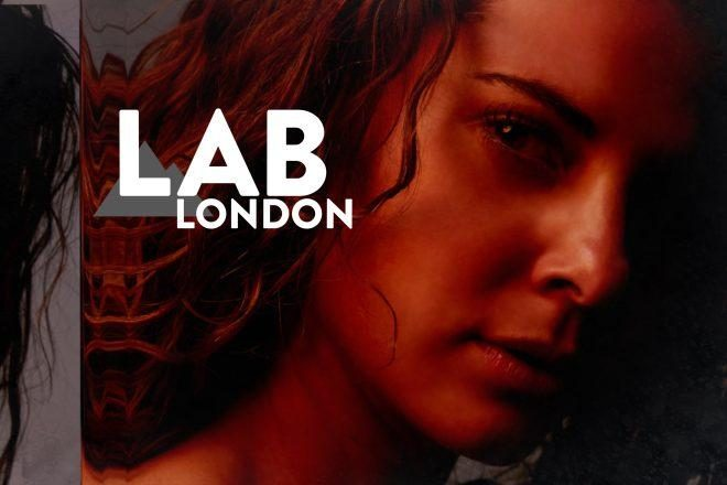 BEC IN THE LAB LDN