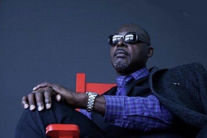 Fallece el Dj y productor de house neoyorquino Carlos Sánchez