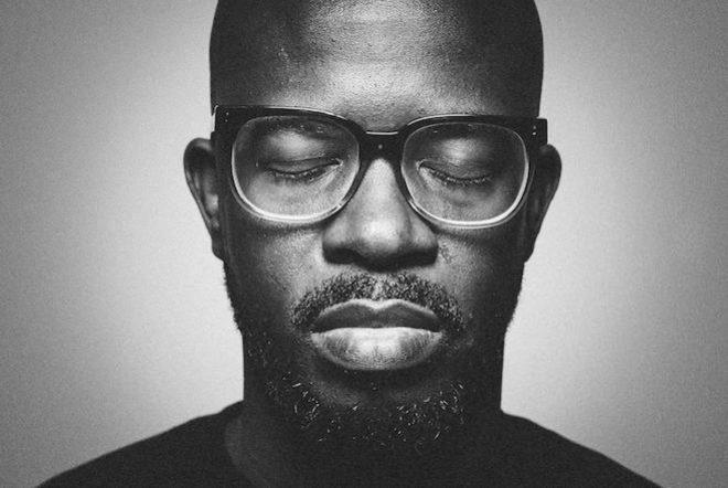 Justice, Black Coffee, Idris Elba encabezan el festival All My Friends en L.A