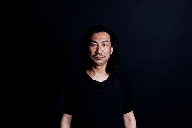 DJ Nobu encabeza la compilación del nuevo sello de Rainbow Disco Club