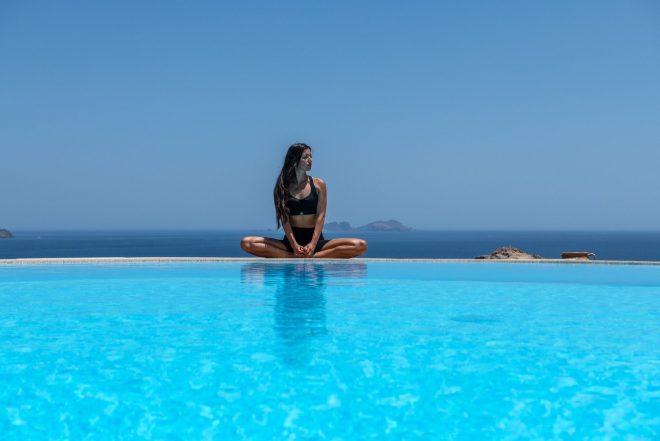 Grupo Pacha; de Ibiza a Mykonos