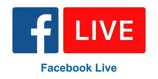 Octubre marcará el fin de los streamings musicales gratuitos en Facebook
