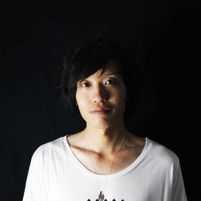 El artista japonés Hiroyuki Arakawa estrena la primera referencia del sello andaluz Fisiogram Lab