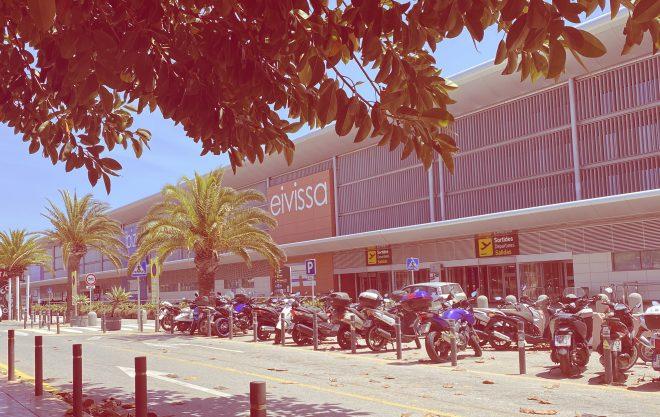 Novedades y Openings de Ibiza - Week2
