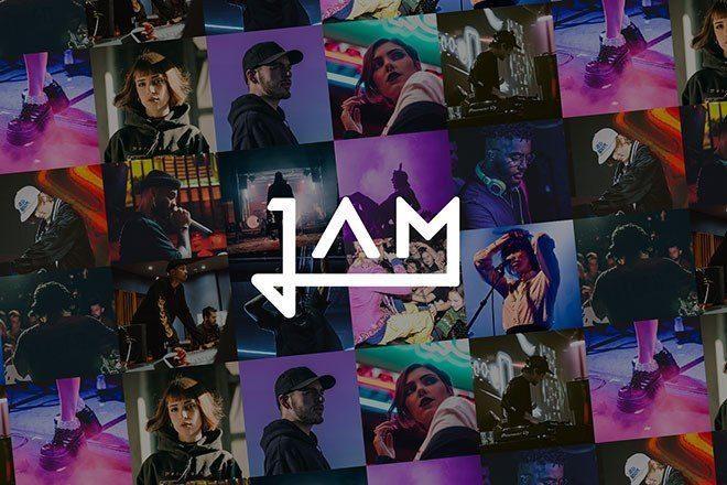La compañía de tecnología musical de Berlín JAM lanzará una plataforma de música AI