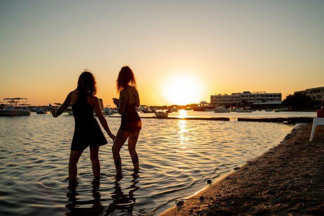 Hola Agosto! Novedades y últimas noticias de Ibiza - Week5