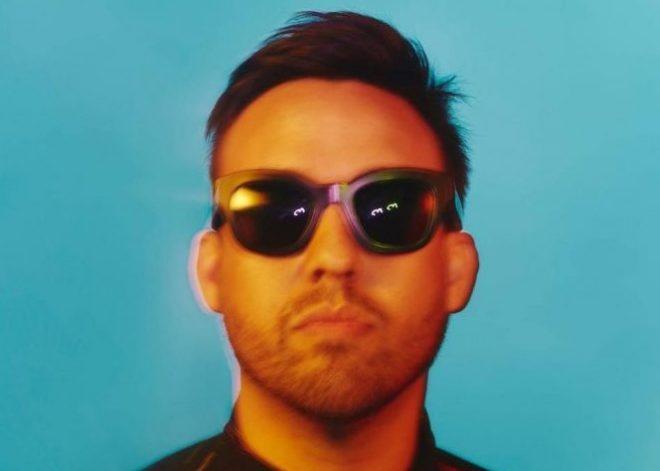 """Maceo Plex remezcla el tema """"Shadow"""" de la banda estadounidense Chromatics"""
