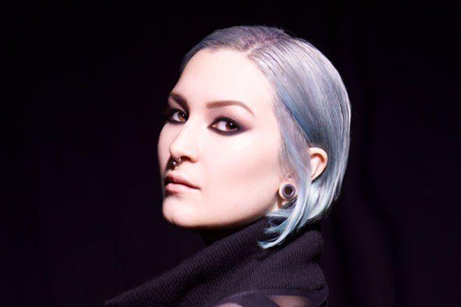 Maya Jane Coles anuncia nuevo álbum de Nocturnal Sunshine, 'Full Circle'