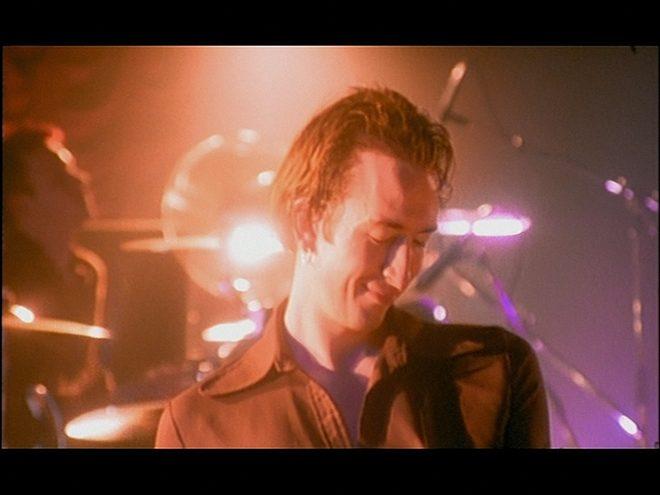 """¿Quieres volver a ver el  """"Love & Poison"""" live de Suede?"""