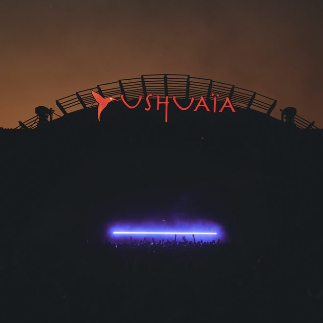 Ushuaïa & Hï Ibiza no abrirán en toda la temporada 2020